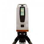 GeoMax Zoom 300 MPS Scan (ZL)