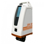 GeoMax Zoom 300 MPS Scan&CAD (ZLX)