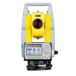 "GeoMax Zoom 35 PRO A10 (1"") Polar"