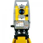 "GeoMax Zoom 35 PRO A10 (1"")"