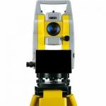 "GeoMax Zoom 35 PRO A10 (2"") Polar"