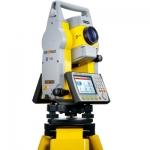 "GeoMax Zoom 35 PRO A10 (3"") Polar"