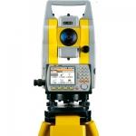"GeoMax Zoom 35 PRO A10 (3"")"
