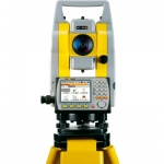 "GeoMax Zoom 35 PRO A10 (5"")"