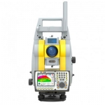 """GeoMax Zoom 90 A10 R (5"""")"""