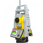 """GeoMax Zoom 90 A10 S (1"""")"""