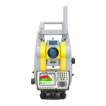 """GeoMax Zoom 90 A10 S (5"""")"""