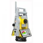 """GeoMax Zoom 90 A5 R (5"""")"""