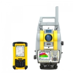 """GeoMax Zoom 90 A5 S (1"""")"""