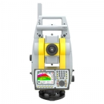 """GeoMax Zoom 90 A5 S (5"""")"""