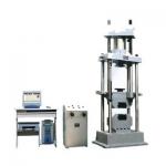 Гидравлические разрывные машины TIME WEW (1000-2000кН)