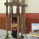 Гидравлические силовоспроизводящие машины серии СМ