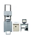Гидравлический пресс YAW-3000А (управление с ПК)