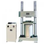 Гидравлический пресс YES-2000D с цифровым индикатором