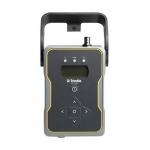 GNSS антенна TDL 450H Radio Kit; 430-470 MHz, 35W