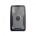 GNSS-приемник Trimble R1