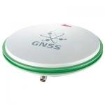 GPS/GNSS антенна Leica AS10
