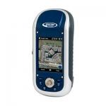 GPS/GNSS приемник Spectra Precision MobileMapper 100