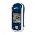 GPS/GNSS приемник Spectra Precision MobileMapper 120