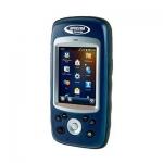 GPS/GNSS приемник Spectra Precision MobileMapper 20