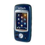 GPS/GNSS приёмник MobileMapper 10