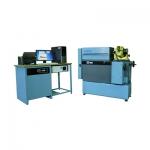 ИИ 5018 Машина для испытания материалов на трение и износ
