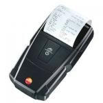 ИК-Принтер для Testo 310