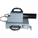 Импульсный рентгеновский аппарат Арина-5М
