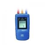 Индикатор порядка чередования фаз DT-901