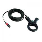 Индукционные токовые клещи Radiodetection 215мм