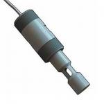 Индуктивный измерительный преобразователь проводимости FIP FLS C6.30