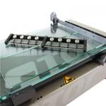 Инструмент для определения времени высыхания красок TQC AB3500