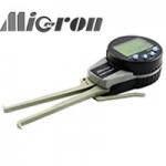 Ручной измерительный инструмент Micron