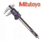 Ручной измерительный инструмент Mitutoyo