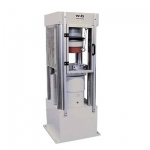 Испытательные машины серии LF для испытаний строительных материалов