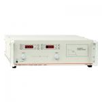 Источник питания АКИП-1107A-400-7,5