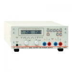 Источник питания АКИП-1108A-20-20