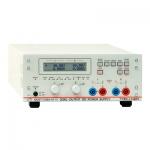 Источник питания АКИП-1108A-60-7