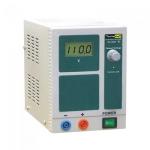 Источник питания аналоговый Б5-40М