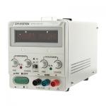 Источник питания постоянного тока GW INSTEK SPS-3610