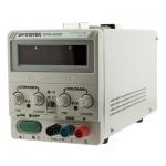 Источники питания постоянного тока SPS-606