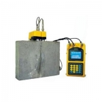 Измеритель глубины трещины бетона TC210