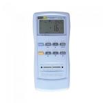 Измеритель иммитанса (RLC) ПрофКиП Е7-13М