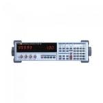 Измеритель иммитанса (RLC) ПрофКиП Е7-16М