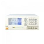 Измеритель иммитанса (RLC) ПрофКиП Е7-25М