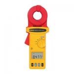 Измеритель параметров электробезопасности Fluke 1630