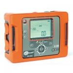 Измеритель параметров электроизоляции TM-2501