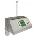 Измеритель ЭКРОСХИМ ПЭ-7200И (ИНП-ЛШ) низкотемпературных показателей нефтепродуктов