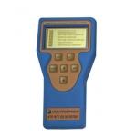 Измеритель плотности тепловых потоков и температуры 10-канальный ИТП-МГ4.03-10 «ПОТОК»