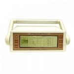 Измеритель плотности тепловых потоков и температуры 100-канальный ИТП- МГ4.03-100 «ПОТОК»